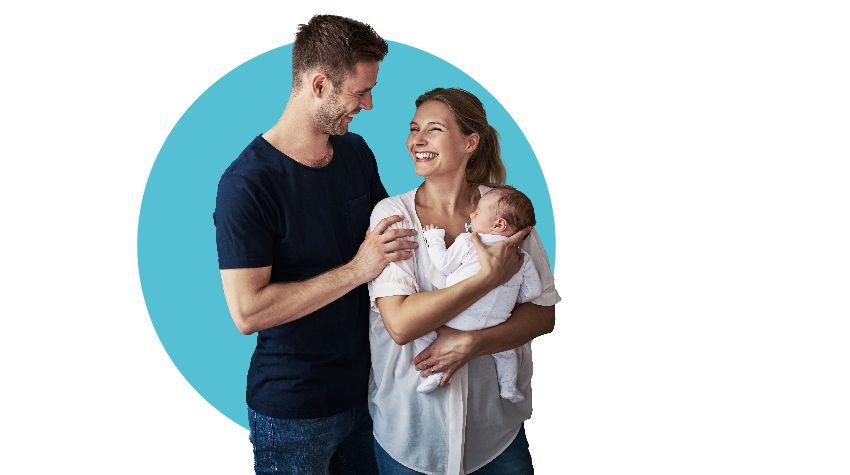Blauw & Florijn maakt hypotheken makkelijk