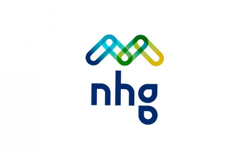 Dit is een NHG hypotheek