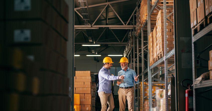 Blauw & Florijn maakt zakelijke verzekeringen makkelijk