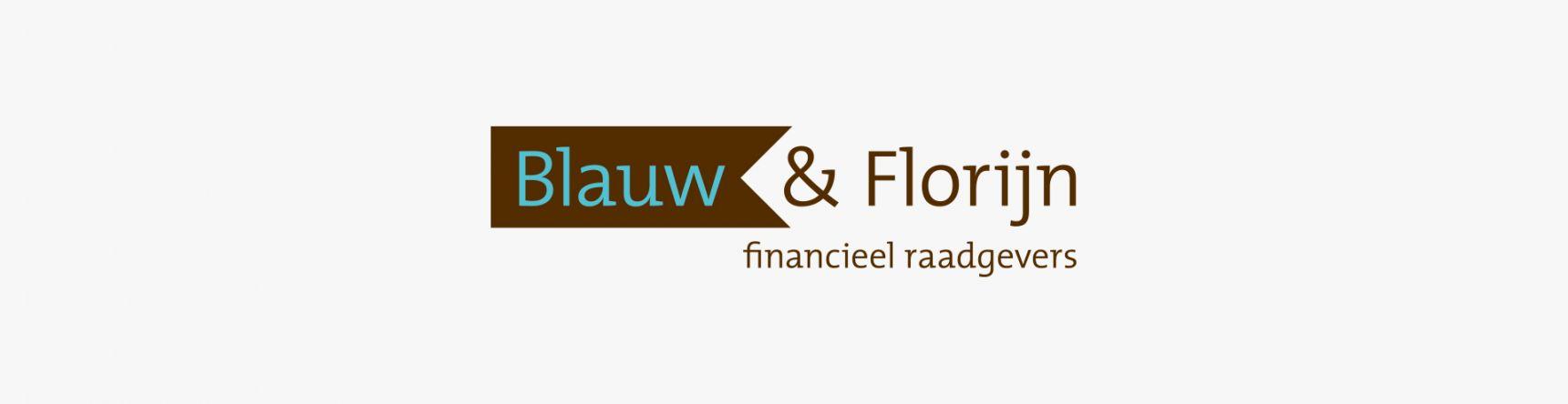 Blauw & Florijn.<br>Duidelijk en makkelijk